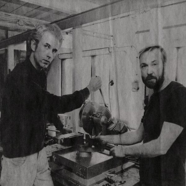 vallonmässing_konsthantverk_grundare_founders_1981_verkstad